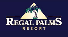 Regal Palms
